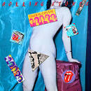 Undercover album by The Rolling Stones