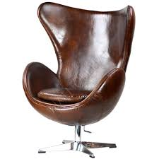 vintage executive leather office chairs vintage leather dining balloon office chair antique leather office chair