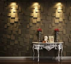 Wall Design Ideas Amazing Wood On Wall Designs Nice Design Gallery Wall Design Ideas