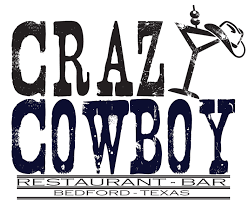 Image result for crazy cowboy