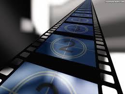 Image result for movie film images