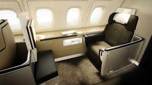 Image result for first class