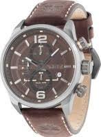 <b>Timberland TBL</b>.<b>14816JLU</b>/12 – купить наручные <b>часы</b>, сравнение ...