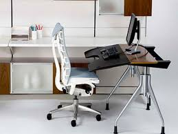 ergonomic office table captivating in furniture home design ideas with ergonomic office table home furniture captivating design home office desk