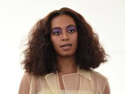 solange pens essay about race after concert incident