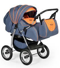 Детская <b>коляска Indigo Maximo</b> - купить в Москве с доставкой по ...