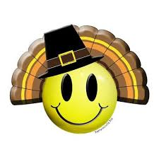 Image result for thanksgiving  emoji