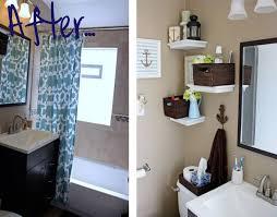 bathroom decor ideas unique decorating:  incredible from simple to unique bathroom wall decor ideas cute bathroom for cute bathroom sets