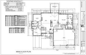 Easy to follow sds sqft House Plan   Free House Plan ReviewsA house plan is of major importance  How can a structure be built  out a plan  Every construction plan needs an outline  for  out it  everything will
