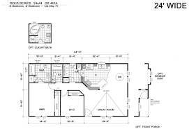X House Floor Plans  choice homes floor plans   Friv Games X House Floor Plans