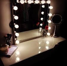 vanitylighting1jpg best lighting for makeup vanity
