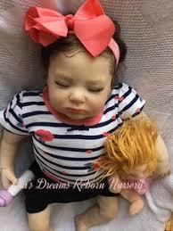Reborns.com: <b>Reborn Dolls</b> and Lifelike Baby Dolls