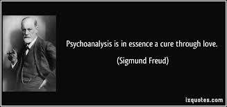 sigmund freud essay on psychoanalysis   buy essay
