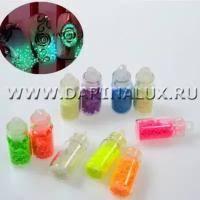 Порошок для <b>ногтей</b> купить в Москве по доступной цене