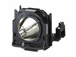 <b>Комплект ламп Panasonic PT-DX500E</b>, PT-DW530E, PT ...