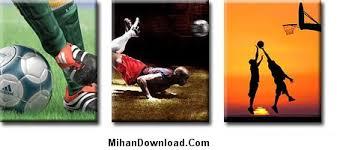 نتیجه تصویری برای عکس ورزشی