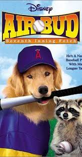 Image result for baseball movies for kids list