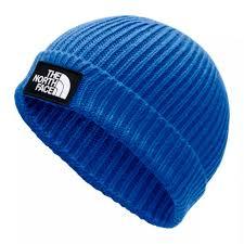Купить головные уборы в интернет-магазине Hoolly.ru