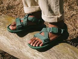 <b>Men's Sandals</b> & Hiking <b>Sandals</b> | FREE Shipping Over $35 | Teva®