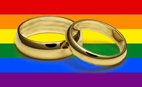 Image result for same sex marriage