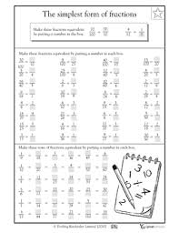1000+ images about Worksheets on Pinterest | Rounding decimals ...1000+ images about Worksheets on Pinterest | Rounding decimals, 5th grade math and Math worksheets