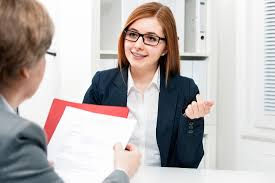 working wise questions to ask in job interviews alis