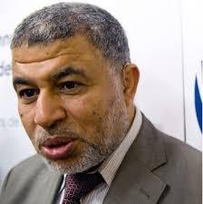 Ahmed Jaballah, un important dirigeant des Frères Musulmans en Europe, participera à une levée de fonds ... - jaballah%2520ahmed%2520carre