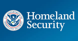 Notices of <b>Arrival</b> Restrictions Due to Coronavirus | Homeland Security