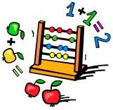 Image result for mathematics clipart