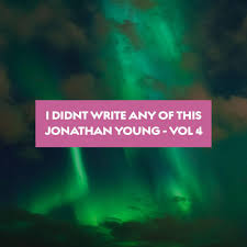 Jonathan Young – <b>All Men Must Die</b> Lyrics   Genius Lyrics