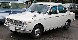 Automotive industry in <b>Japan</b> - Wikipedia