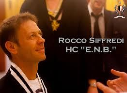 Rocco Siffredi Wikipedia