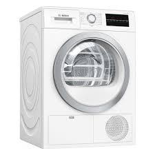 <b>Сушильная машина Bosch WTG86401OE</b> — купить в интернет ...