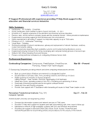 what should i write under summary of my resume equations solver what to put on my resume format