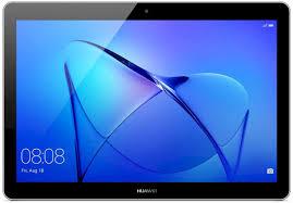 "9.6"" <b>Планшет Huawei MediaPad T3</b> Wi-Fi + LTE, 16 GB, серый ..."