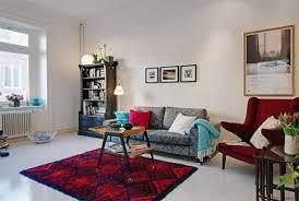living room taipei woont love: amusing apartment living room decorating ideas image hd