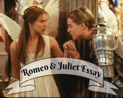 selecting a topic and writing a good hook for a romeo and juliet    content romeo and juliet essay