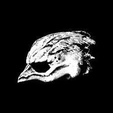 <b>Legend of the Seagullmen</b> - <b>Legend of the Seagullmen</b> | Songs ...