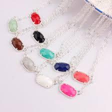 Platinum Collar Online Shopping | Platinum Day Collar for Sale
