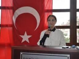 Ayşenur İslam AYM'nin imam nikahı kararını yorumladı