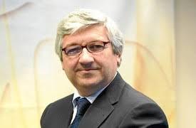 Entrevista al presidente de la Federación Española de Medicina del Deporte. Por Javier Nuez. - maninellesgem