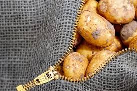 300+ Бесплатные Food Bag & Питание изображения - Pixabay
