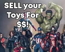 Hot Toys, <b>1:6 Scale Figures</b>, Sixth <b>Scale Figures</b>, Sideshow ...