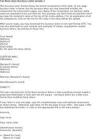 the formal letter format template can help you make a professional formal letter format template