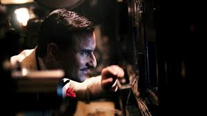 Image result for Rangoon (2017)