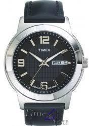 Купить <b>часы Timex</b> (Таймекс) в интернет магазине