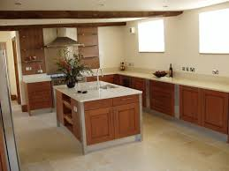 kitchen floor laminate tiles images picture: image of installing kitchen countertops laminate