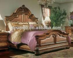 american country style wood wardrobe closet bedroom furniture three doors large storage p10253