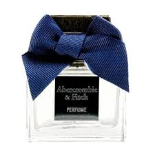 Abercrombie & Fitch Perfume No.1 for Women 1.7 oz ... - Amazon.com