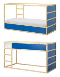 Letto Kura Montessori : Images about abbiu s room on low beds ikea kura